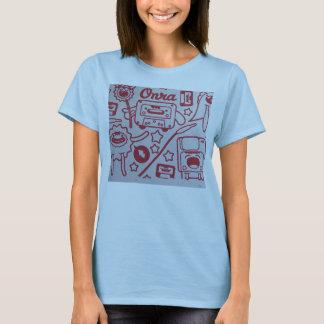 Onra T-Shirt