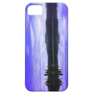 Ontario Lakes iPhone 5 Covers