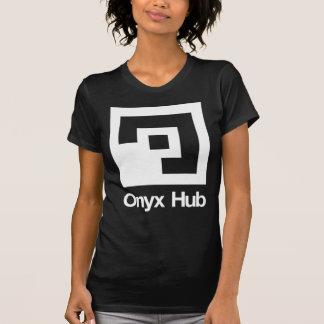 Onyx Hub Tshirt