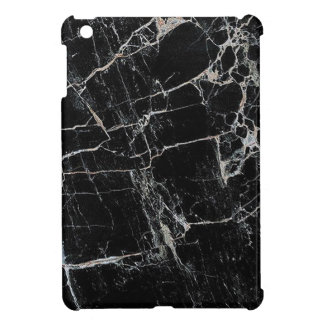 Onyx iPad Mini Case