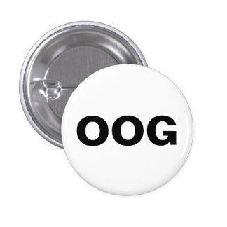 OOG Button