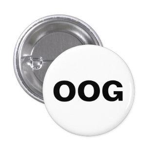 OOG Button