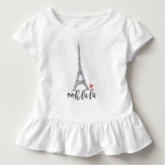 Ooh la la Paris Shirt