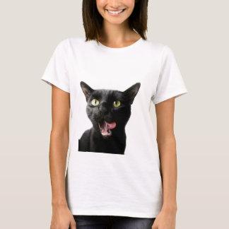 OOH NOM T-Shirt