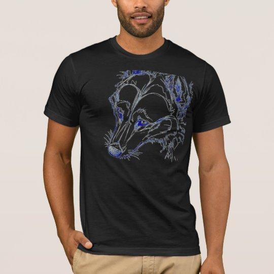 ookami777 T-Shirt
