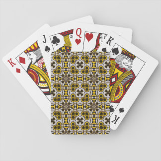 oolop7600 playing cards
