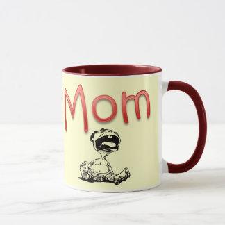 OOOOOOOOOOOh MOM !!! Mug