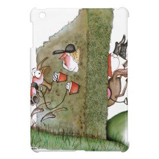 Oooooops!, tony fernandes iPad mini cases