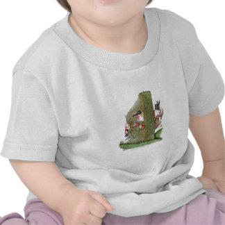 Oooooops!, tony fernandes tee shirt