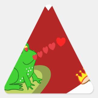 ooooops2.png triangle sticker