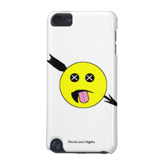 Oooopse iPod Touch 5G Covers