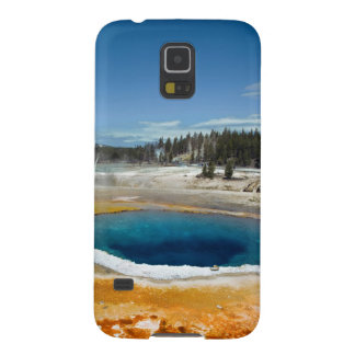 Opal Pool Case For Galaxy S5