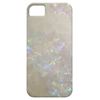 opalescence iphone 5 barely there case barely there iPhone 5 case