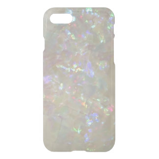 opalescence iPhone 7 case