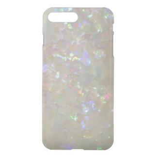 opalescence iPhone 7 plus case
