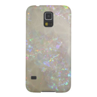 opalescence Samsung Galaxy iphone case