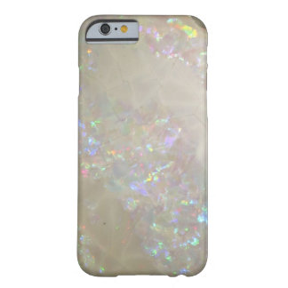 opalescence Too iPhone 6 case Barely There iPhone 6 Case