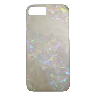 opalescence Too iPhone 7 case