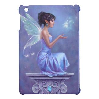 Opalite Fairy iPad Mini Case