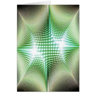 Opaque Diffusion 2.1 Card