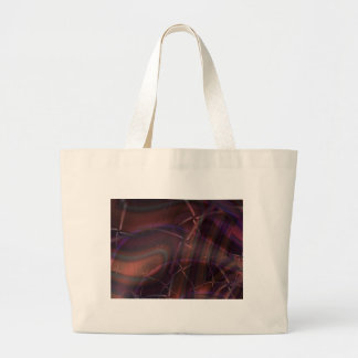 Opaque Labyrinth Bags