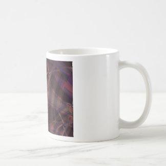 Opaque Labyrinth Mug