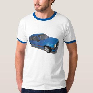Opel Corsa A / Vauxhall Nova T-Shirt