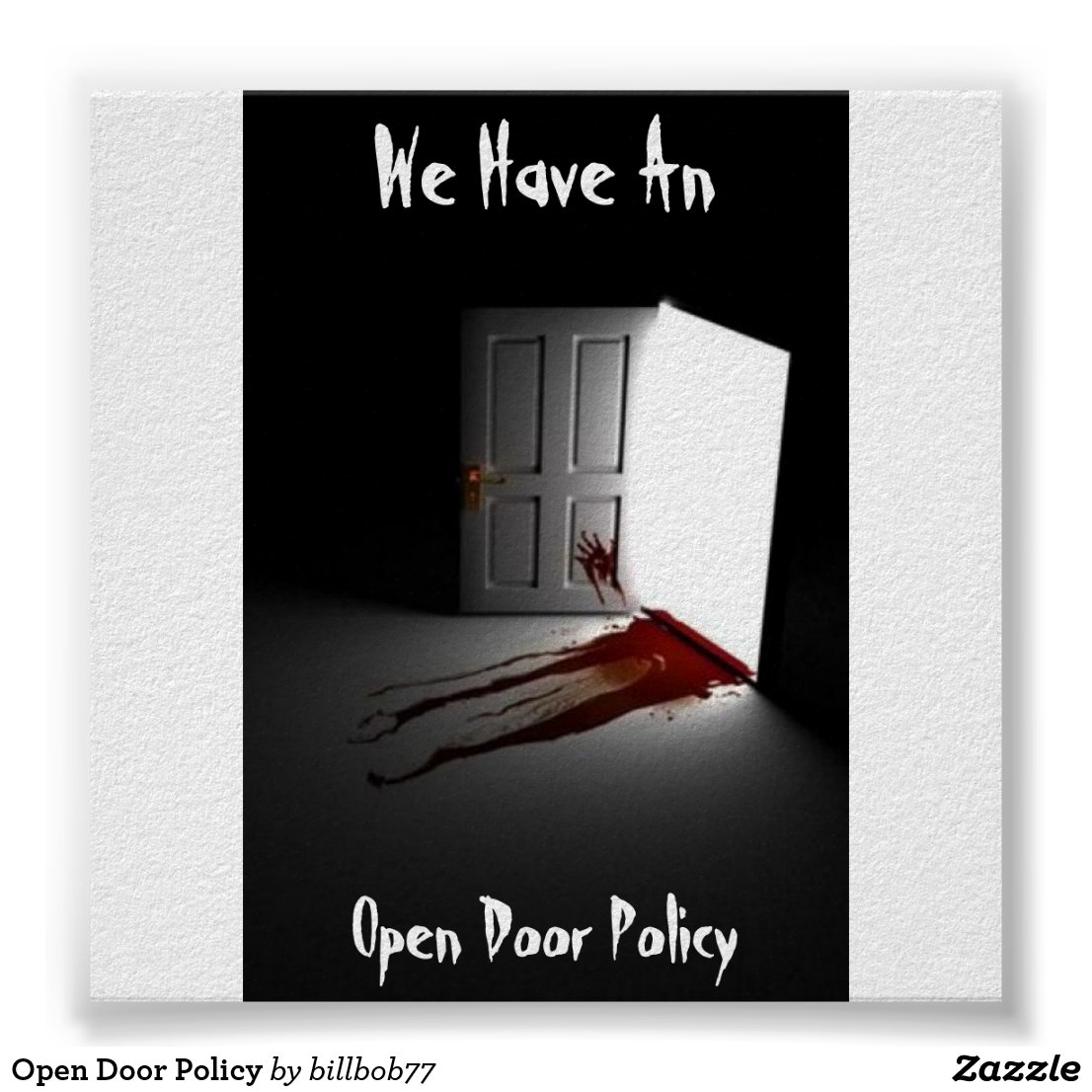 Open Door Policy Clipart - Open door policy clipart free clipart images on