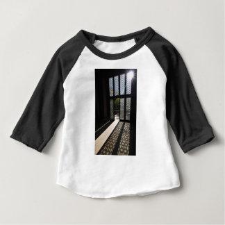 Open doors baby T-Shirt