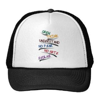 OPEN EVOLVE.jpg Hat