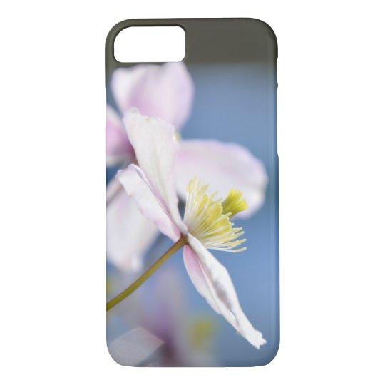 Open Flower iPhone 7 Case