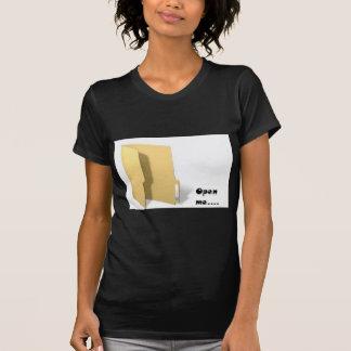 open me T-Shirt