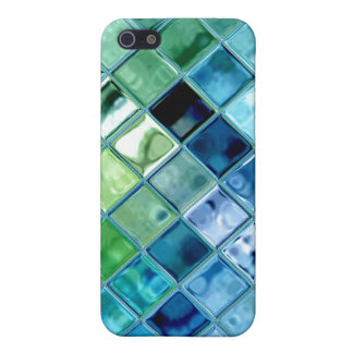 Open Ocean for customizable iPhone 5 Covers