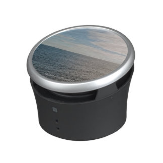 Open Oceans Bumpster Style Speakers Speaker