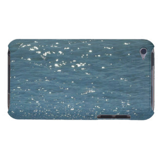 Open Water iPod Touch 4g case Barely There iPod Covers