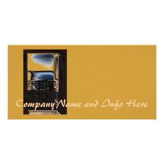 Opendoor Prospective Photo Card Template