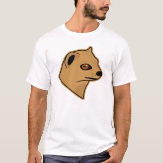 openEuphoria-badboy T-Shirt