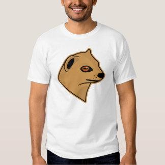openEuphoria-badboy T Shirts