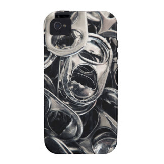 Opening iPhone 4/4S Cover