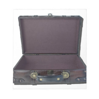 OpenVintageSuitcase122814.png Notepad