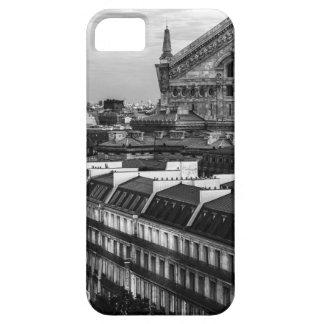 Opera Garnier, Paris, France iPhone 5 Cases