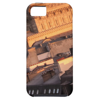 Opera Garnier, Paris, France iPhone 5 Covers