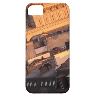Opera Garnier, Paris, France Case For The iPhone 5