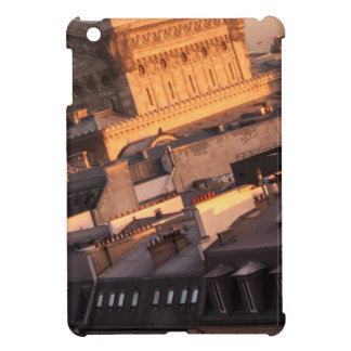 Opera Garnier, Paris, France Cover For The iPad Mini