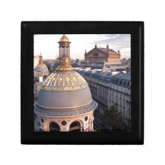 opera Garnier, Paris, France Gift Box