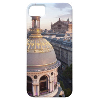opera Garnier, Paris, France iPhone 5 Case