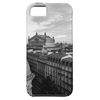 opera Garnier, Paris, France iPhone 5 Covers