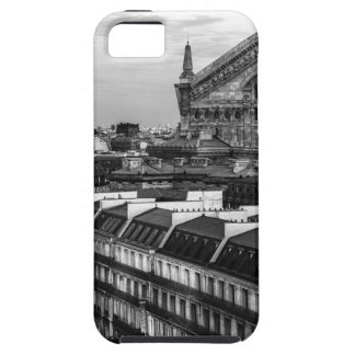 Opera Garnier, Paris, France Tough iPhone 5 Case