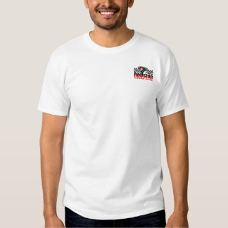 Operation Comfort Tshirts