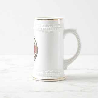 Operation Iraqi Freedom Coffee Mugs